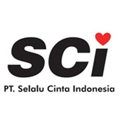 Lowongan Kerja Sma D3 S1 Pt Selalu Cinta Indonesia Semarang Mei 2020 Lowongan Kerja Sma Smk D3 S1 Juli 2021