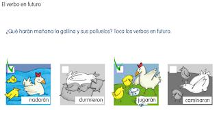 http://www.primerodecarlos.com/SEGUNDO_PRIMARIA/marzo/Unidad1_3/actividades/lengua_sant_ana/verbo2.swf?format=go&jsonp=vglnk_14621781343589&key=fc09da8d2ec4b1af80281370066f19b1&libId=inpr2syj01012xfw000DAg92wxoe5emly&loc=http://tercerodecarlos.blogspot.com.es/2015/04/el-tiempo-verbal-pasado-presente-y.html&v=1&out=http://www.primerodecarlos.com/SEGUNDO_PRIMARIA/marzo/Unidad1_3/actividades/lengua_sant_ana/verbo_presente.swf&title=EL+BLOG+DE+TERCERO:+EL+TIEMPO+VERBAL:+PASADO,+PRESENTE+Y+FUTURO&txt=