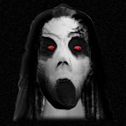 Super Seram : 5 Game Horror Buat Uji Nyali Kamu