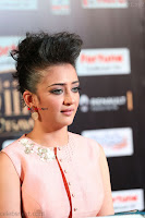Akshara Haasan in Peach Sleevless Tight Choli Ghagra Spicy Pics ~  Exclusive 26.JPG