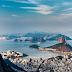 Rio de Janeiro tem desaceleração dos casos de Coronavírus