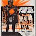 Curiosidades: The Wicker Man 1973 ►Horror Hazard◄