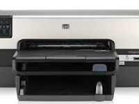 HP Deskjet 6940dt Driver Free Download
