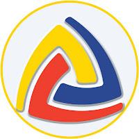 Info Lowongan Kerja Semarang PT Sigap Prima Astrea (Astra Group)