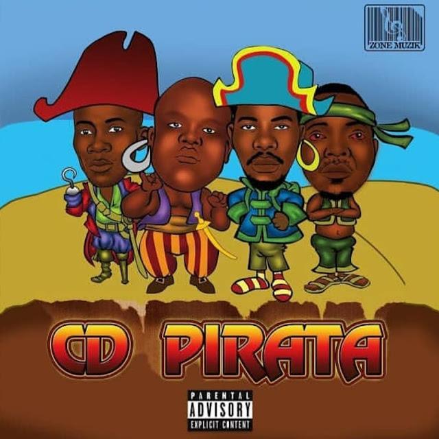 https://bayfiles.com/D3GeP4z6o0/Naice_Zulu_BC_-_CD_Pirata_lbum_rar