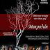 Θεατρική παράσταση: «Μοιρολόι – Ωδή στην ιστορία του τόπου μας» στην Ηγουμενίτσα