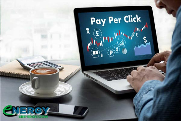 How to Make a PPC Campaign Better Within a Couple of Hours