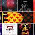 Les Top 10 Albums 2019 de la rédaction