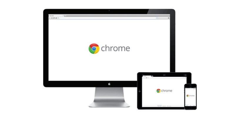 為何需要關閉 Chrome 自動更新功能?各種擾民狀況一次整理