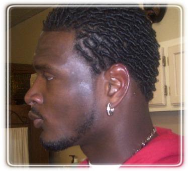 Beautiful Haircut Hairstyles Dreadlock Hairstyle