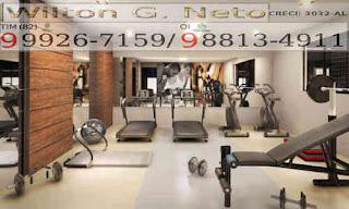 Poder manter uma atividade física regular e sem duvida muito importante para manter a saúde e garantir a longevidade.