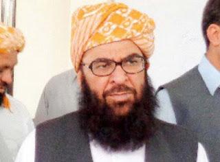 pakistani senitor ban