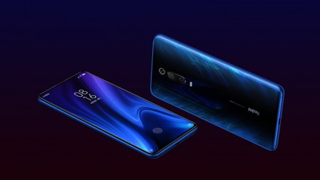 Redmi k20 Pro Launch Date & Price Confirmed in India with Specs