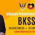 Semakan Rayuan Bantuan Khas Sarawakku Sayang Bujang RM500 dan Ketua Isi Rumah RM1,500