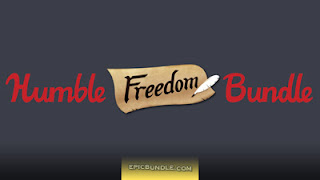 humble-freedom-bundle_2017_games.jpg