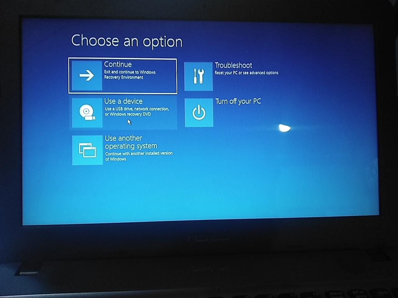 Cara Install Windows 10 Laptop Tanpa Masuk Bios