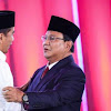Prediksi Debat Pilpres Kedua, Joko Widodo Jualan Infrastruktur Dan Prabowo Ungkap Utang