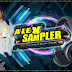 CD SEQUENCIA DE  TECNOFUNK SO AS MELHORES 2019 - DJ ALEX SAMPLER