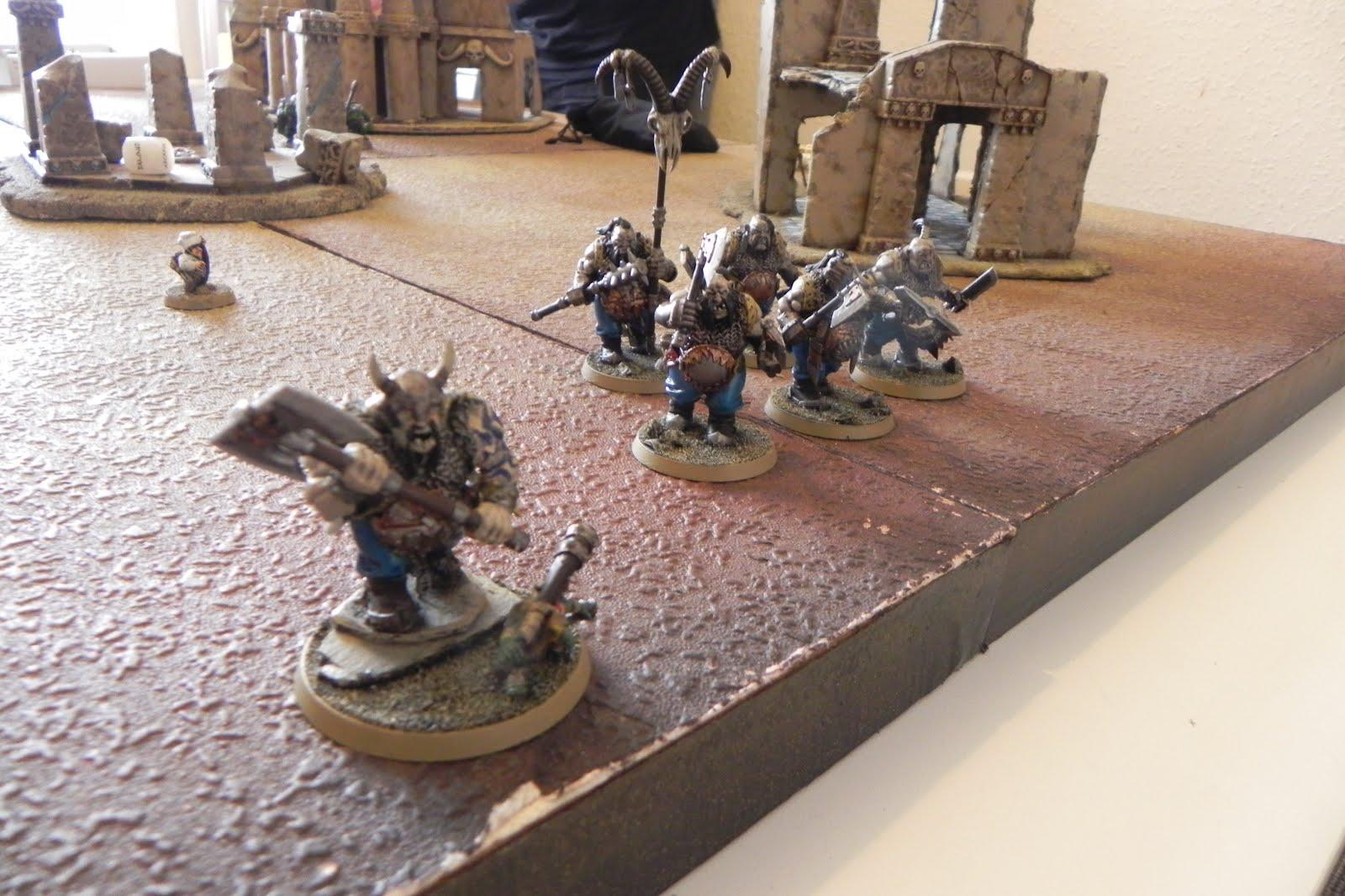Raiders of the Lost Tablet of Phos DSCN1046