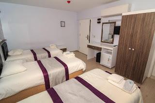 amasra otel fiyatları amasra otel rezervasyon amasra otel pansiyon amasra pansiyon fiyatları amasra konaklama fiyatları