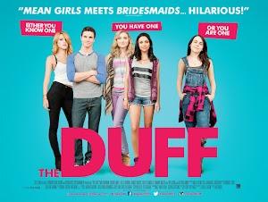 THE DUFF, você conhece um?