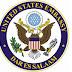Job  at U.S. Embassy Dar es Salaam, Financial Management Analyst – OSC