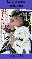 http://blog.mangaconseil.com/2018/05/a-paraitre-la-princesse-et-la-bete-en.html