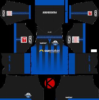 sc-paderborn-kits-2019-2020-dream-league-soccer-%2528home%2529