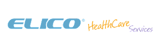 Elico Healthcare Walkin Interview for Freshers On 25th to 28th Oct 2016