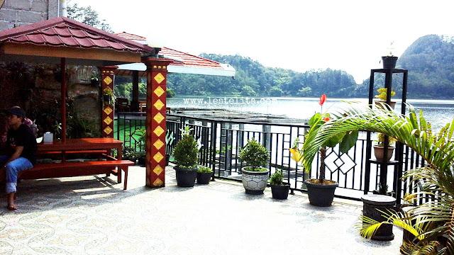 wisata keluarga di Ponorogo, wisata murah meriah di Ponorogo, wisata alami di Ponorogo, tempat wisata murah, Ponorogo, Wisata Telaga Ngebel, Ngapain aja di Telaga Ngebel, Pergi ke Telaga Ngebel, Tiket masuk Telaga Ngebel,