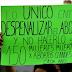 """Cristina Fallarás: Aborto, Iglesia y gobiernos """"progresistas"""""""