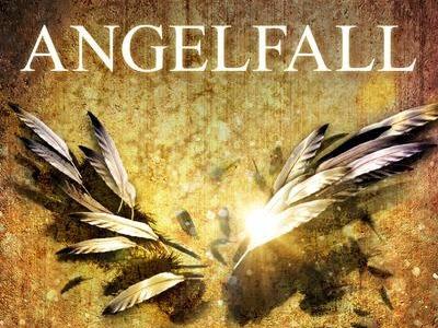 Angelfall, tome 3 : L'ultime espoir de Susan Ee