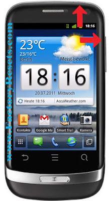 master-reset-Huawei-U8510-IDEOS-X3