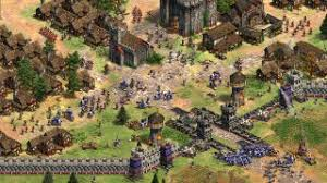 Age of Empires 2: Definitive Edition Cheats — From Cobra Car to Instant Win