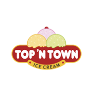 Top'n Town Ice Cream Distributorship & Franchise Opportunities
