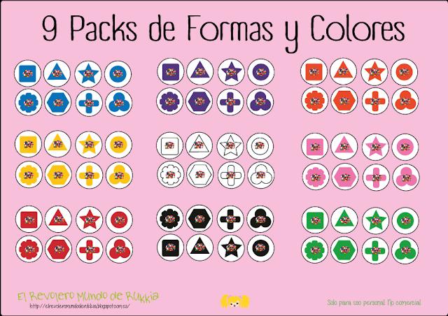 juego.aprender.colores
