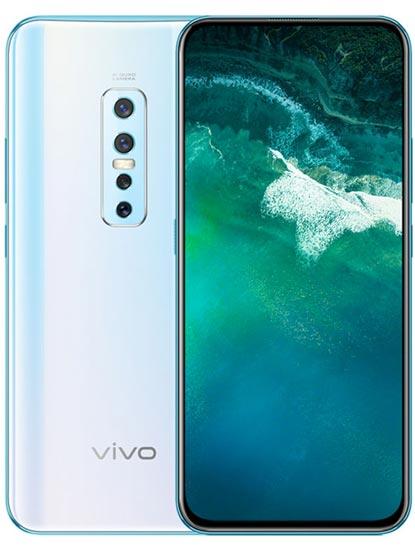 Harga dan Spesifikasi Vivo V19 Indonesia Terbaru 8GB Empat Kamera