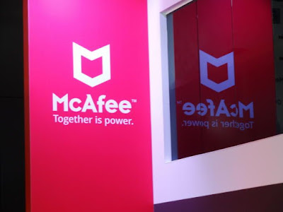 McAfee Identity Theft Protection 2020 Review