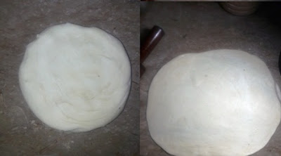 roll-out-the-puri-paratha