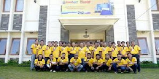 http://www.jobsinfo.web.id/2017/10/lowongan-kerja-jababeka-ll-cikarang-pt.html
