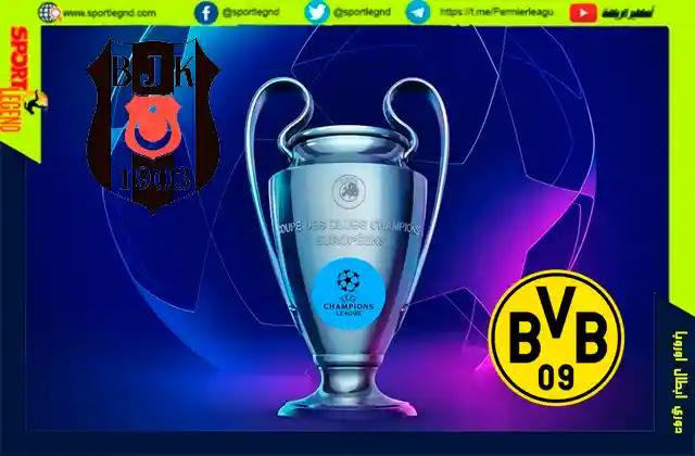 دوري ابطال اوروبا,قرعة دوري ابطال اوروبا,مواعيد مباريات دوري ابطال اوروبا,دوري ابطال اوروبا 2021,دورى ابطال اوروبا,دوري أبطال أوروبا,قرعة دوري ابطال اوروبا   2022,مواعيد مباريات ربع نهائي دوري ابطال اوروبا,مباريات دورى ابطال اوروبا اليوم,موعد دوري ابطال اوروبا,دوري ابطال اوروبا ٢٠٢١,ربع نهائي دوري ابطال   اوروبا,موعد قرعة دوري ابطال اوروبا,موعد قرعه دوري ابطال اوروبا,نصف نهائي دوري ابطال اوروبا,ابطال اوروبا,موعد قرعة دوري ابطال اوروبا 2021