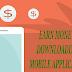 List of Best Apps to Earn Money Online
