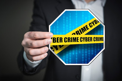 How to report a cyber crime in Pakistan - How to File Complaint Against a Cyber Crime in Pakistan