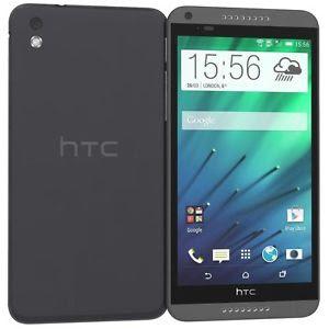 HTC D816W FIRMWARE FLASH FILE MT6582 4 4 2 STOCK ROM 100
