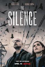 pelicula El silencio