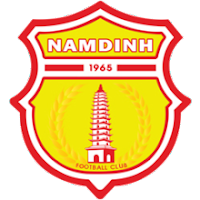 PES 2021 Stadium Thien Truong