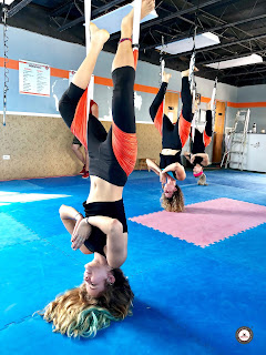 aeropilates, air pilates, bienetre, formation aeroyoga, formation yoga, formation yoga aerien, pilates, pilates aerien, remise en forme, sante, yoga aerien