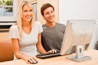 Financial Worker Exam Sample Examination