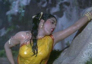 Paparazzi Boobs Bhanupriya  nudes (29 photo), iCloud, lingerie