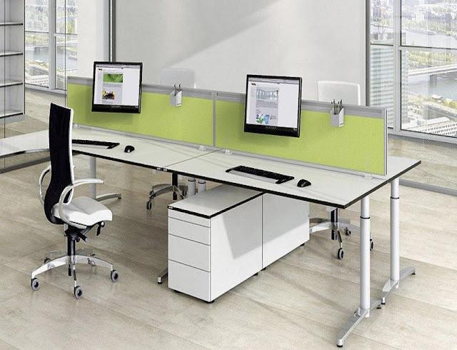 best buying modern office furniture NZ for sale online